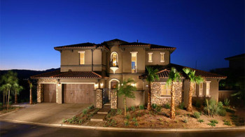 Las-Vegas-homes-for-sale